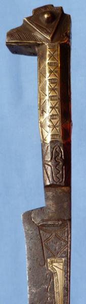 north-african-flyssa-sword-and-dagger-3