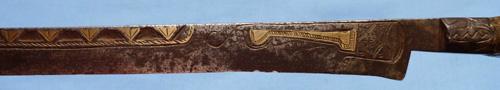 north-african-flyssa-sword-and-dagger-6