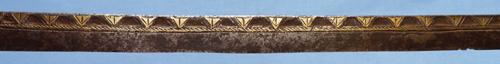 north-african-flyssa-sword-and-dagger-7