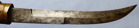 north-african-jambiya-koumiya-knife-7