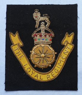 north-lancashire-regt-bullion-badge-1