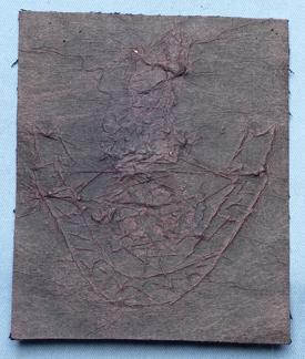 north-lancashire-regt-bullion-badge-2