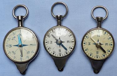 odometer-compasses-1