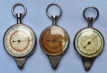 odometer-compasses-2