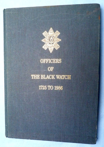 officers-of-the-black-watch-1