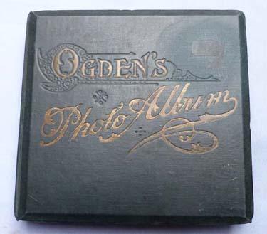 ogdens-cigarette-card-album-1