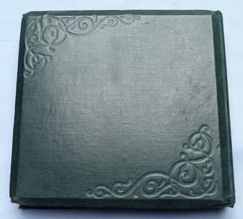 ogdens-cigarette-card-album-55