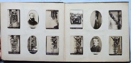 ogdens-cigarette-card-album-6