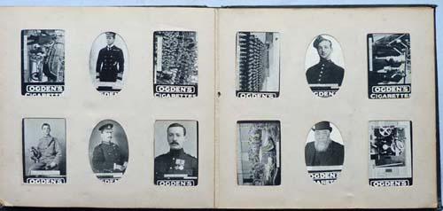 ogdens-cigarette-card-album-7