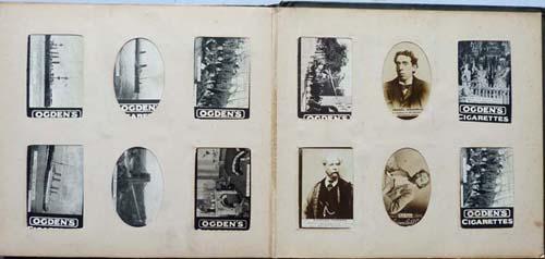 ogdens-cigarette-card-album-9