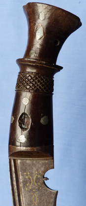 old-antique-kukri-3