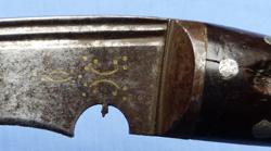 old-antique-kukri-5