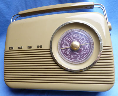 old-bush-radio-1