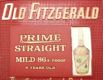 old-fitzgerald-whiskey-bar-mat-2