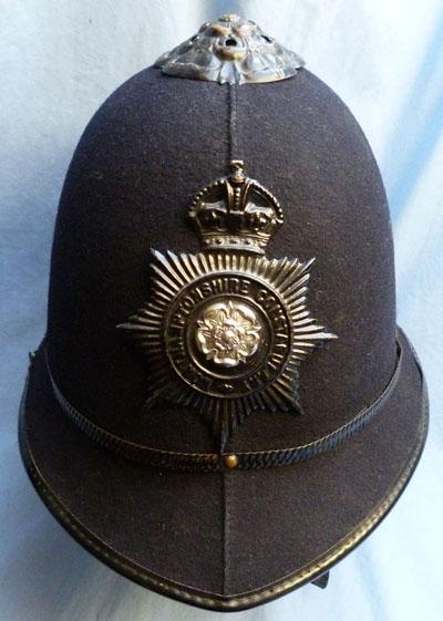 old-police-helmet-1