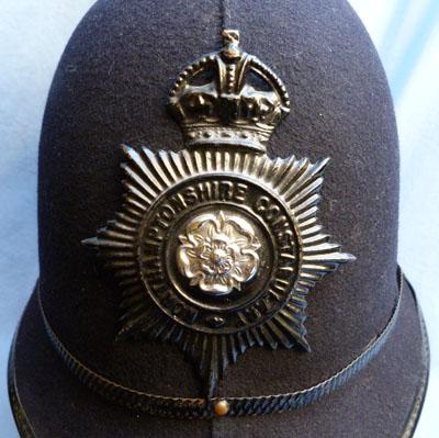 old-police-helmet-2