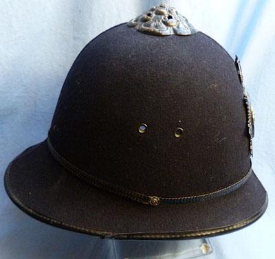 old-police-helmet-3