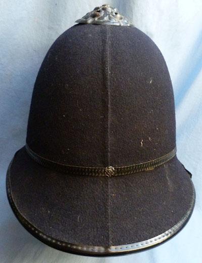 old-police-helmet-4