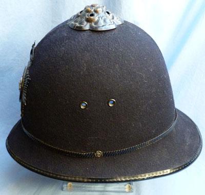 old-police-helmet-5
