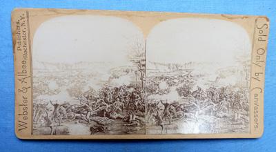 original-battle-of-bull-run-stereograph-1