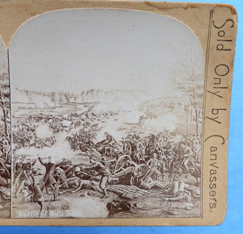 original-battle-of-bull-run-stereograph-2