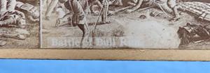 original-battle-of-bull-run-stereograph-4