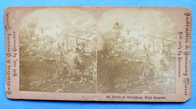 original-battle-of-gettysburg-stereograph-1