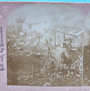 original-battle-of-gettysburg-stereograph-2