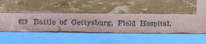 original-battle-of-gettysburg-stereograph-4
