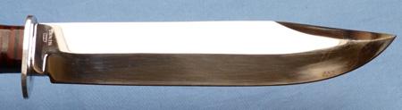 original-bowie-knife-10