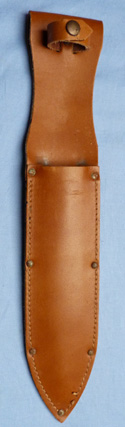 original-bowie-knife-11