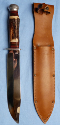 original-bowie-knife-2