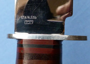 original-bowie-knife-7