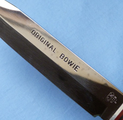 original-bowie-knife-8