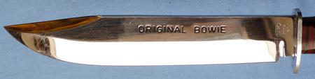 original-bowie-knife-9