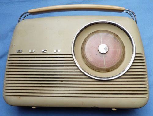 original-bush-transistor-radio-1