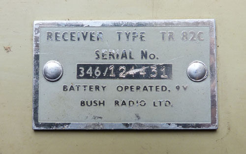 original-bush-transistor-radio-5