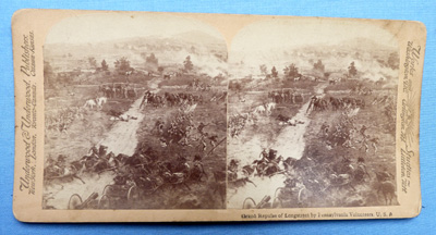 original-repulse-of-longstreet-stereograph-1