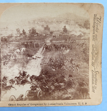 original-repulse-of-longstreet-stereograph-2