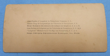 original-repulse-of-longstreet-stereograph-5