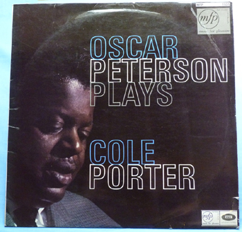 oscar-petersen-plays-cole-porter-1