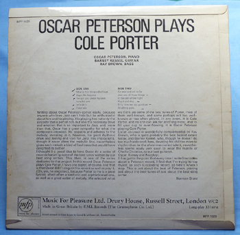 oscar-petersen-plays-cole-porter-2