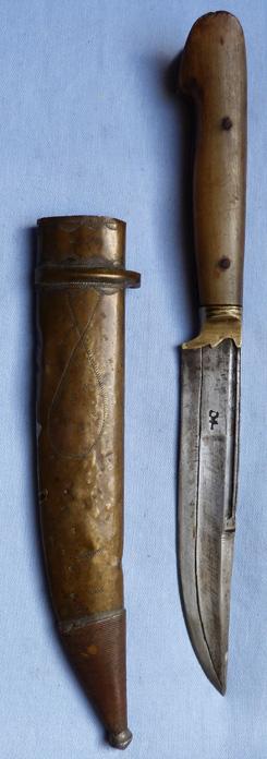 ottoman-dagger-2