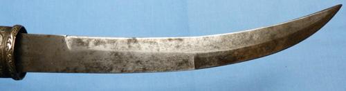 ottoman-jambiya-dagger-5
