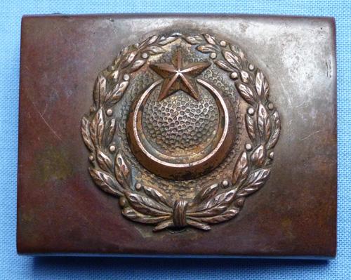 ottoman-turkish-army-belt-buckle-1