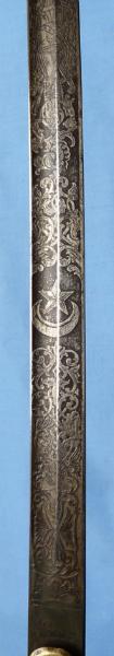 ottoman-turkish-officers-sword-5