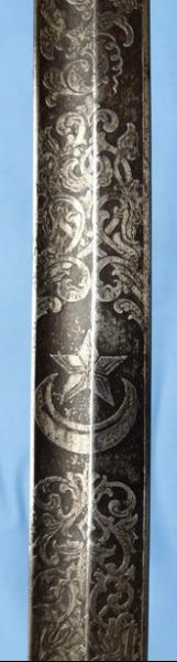 ottoman-turkish-officers-sword-6