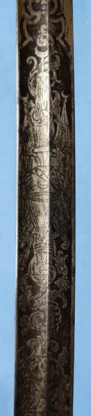 ottoman-turkish-officers-sword-7