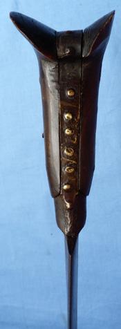 ottoman-turkish-yataghan-sword-5
