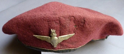 ww2-parachute-beret-1